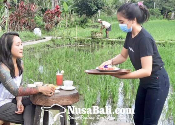 Nusabali.com - jual-view-dan-kopi-jurus-desa-wisata-gaet-turis-milenial