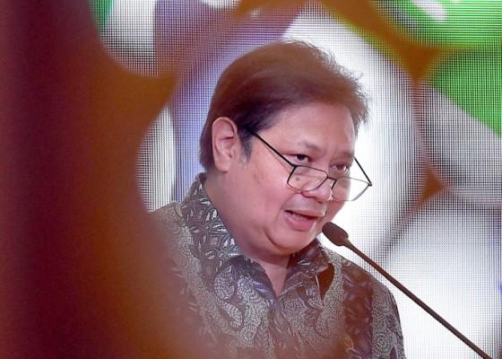 Nusabali.com - peningkatan-daya-beli-dorong-pemulihan-ekonomi