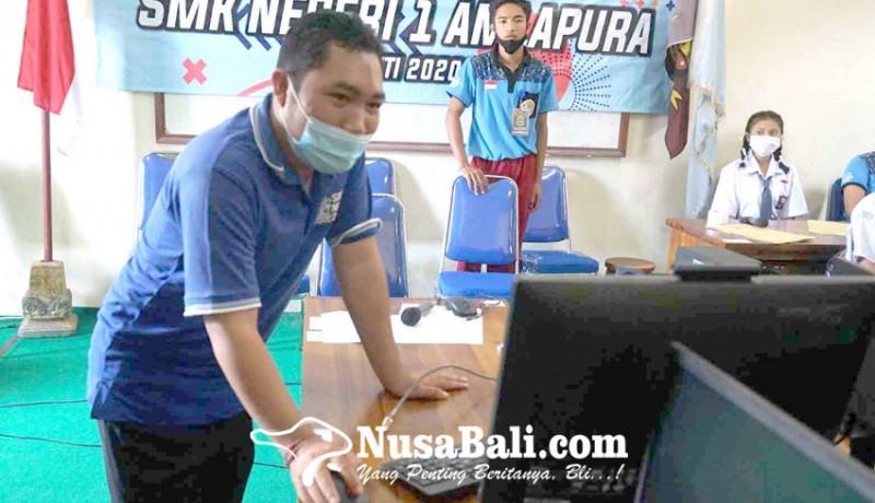 www.nusabali.com-40-proktor-smk-siap-sebagai-server-akm
