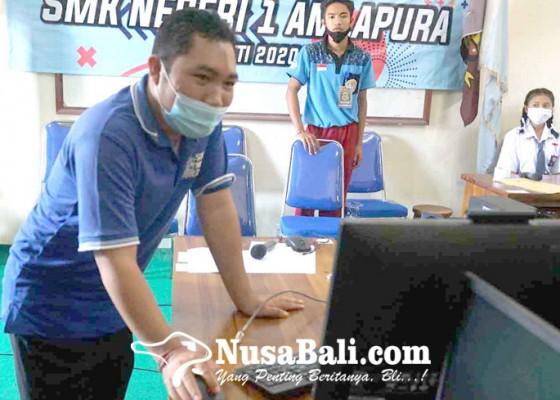 Nusabali.com - 40-proktor-smk-siap-sebagai-server-akm