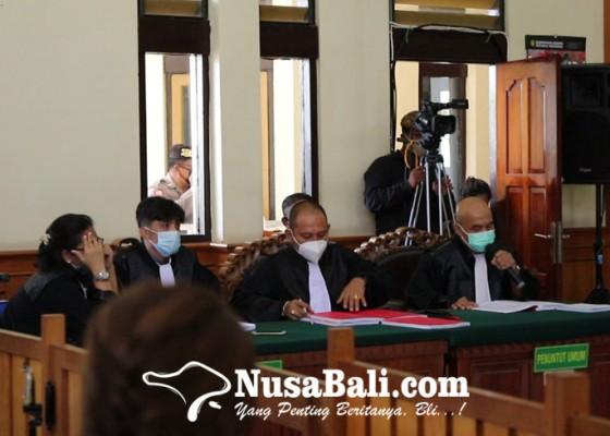 Nusabali.com - jerinx-dituntut-tiga-tahun-penjara