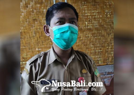 Nusabali.com - seluruh-pegawai-pemkab-akan-dites-swab
