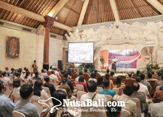 Nusabali.com - gianyar-proses-pencairan-hibah-pariwisata
