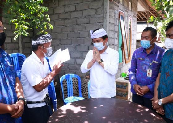 Nusabali.com - warga-meninggal-dapat-santunan-rp-1-juta