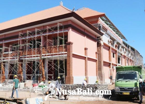 Nusabali.com - dewan-minta-perbanyak-warga-lokal-dalam-proyek-pemerintah