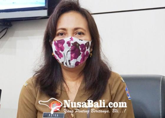 Nusabali.com - sidakep-dan-simelik-andalan-disdukcapil-saat-pandemi