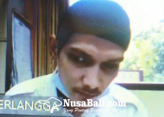 Nusabali.com - terancam-20-tahun-penjara-pengedar-asal-bogor-pasrah