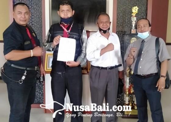 Nusabali.com - awk-dinilai-salah-paham-soal-legal-pakai-kondom