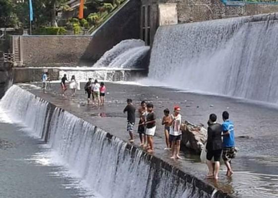 Nusabali.com - traveler-ayo-masukkan-tukad-unda-dalam-itinerary-ke-bali