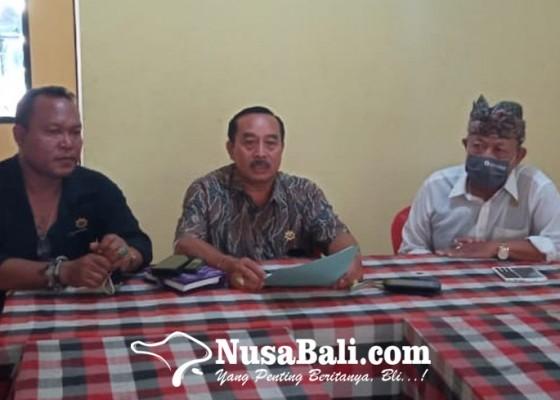Nusabali.com - mda-bali-pun-surati-dpd-ri-terkait-awk