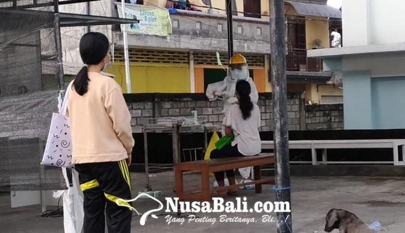 www.nusabali.com-pandemi-puluhan-odha-putus-obat