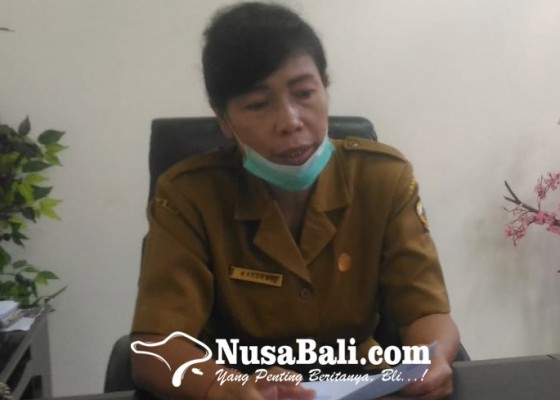 Nusabali.com - 744-orang-terima-pbst-tahap-pertama
