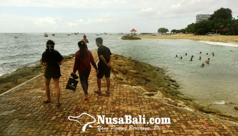 www.nusabali.com-mulai-penataan-pantai-sanur-hingga-pengelolaan-sampah
