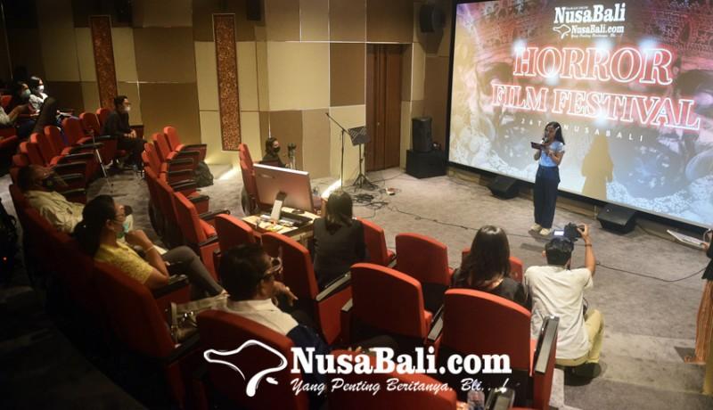 www.nusabali.com-kerinduan-nonton-bioskop-akan-terbayar-di-festival-film-internasional-jaff-bali