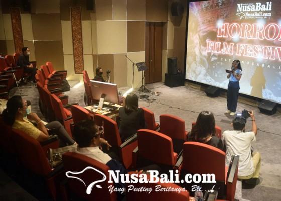 Nusabali.com - kerinduan-nonton-bioskop-akan-terbayar-di-festival-film-internasional-jaff-bali