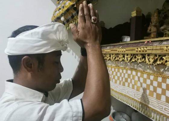 Nusabali.com - soal-awk-kadek-arimbawa-janji-kawal-pelaporan-masyarakat-ke-bk-dpd-ri