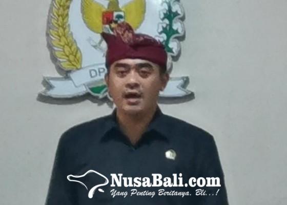 Nusabali.com - awk-siapkan-laporkan-pemotong-videonya-yang-bikin-heboh-ke-dit-reskrimsus
