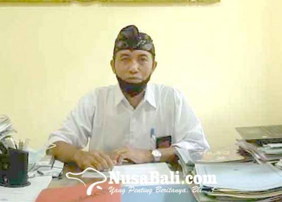 Nusabali.com - hut-sman-2-amlapura-digelar-virtual