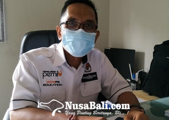 Nusabali.com - debat-calon-di-pilkada-tabanan-digelar-di-dalam-studio-tv