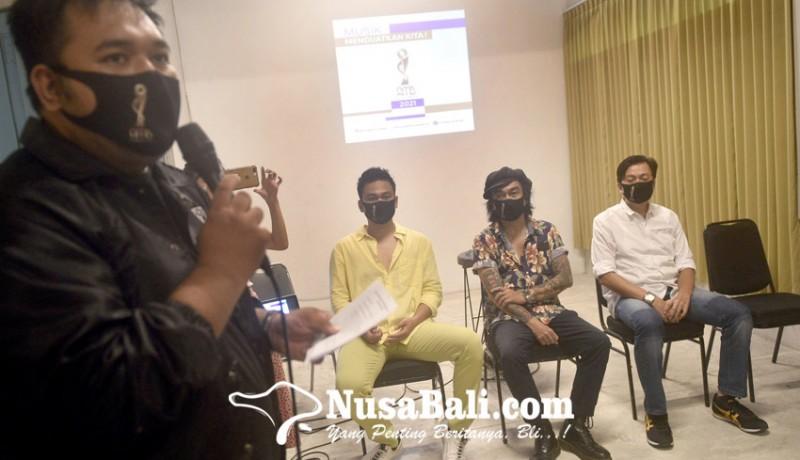 www.nusabali.com-jemput-bola-para-musisi-daerah