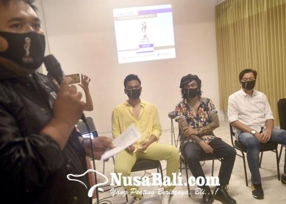 Nusabali.com - jemput-bola-para-musisi-daerah