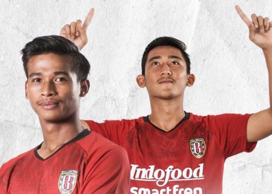 Nusabali.com - duo-bali-united-ikuti-tc-virtual-timnas-u-19