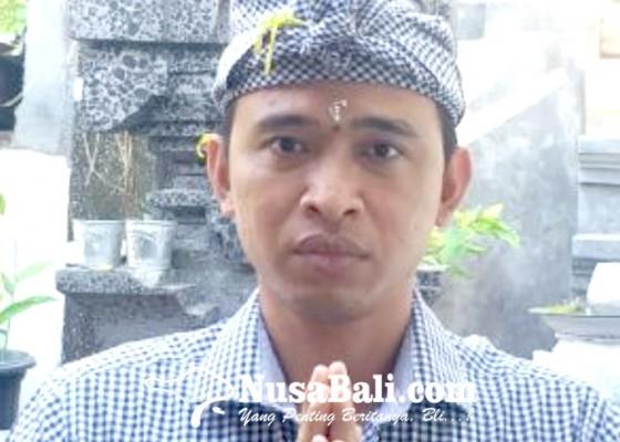 Nusabali.com - empat-anggota-bpd-bunutan-diganti