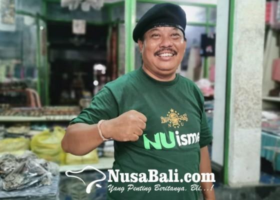 Nusabali.com - ngurah-agung-jelaskan-posisinya-dalam-kasus-awk