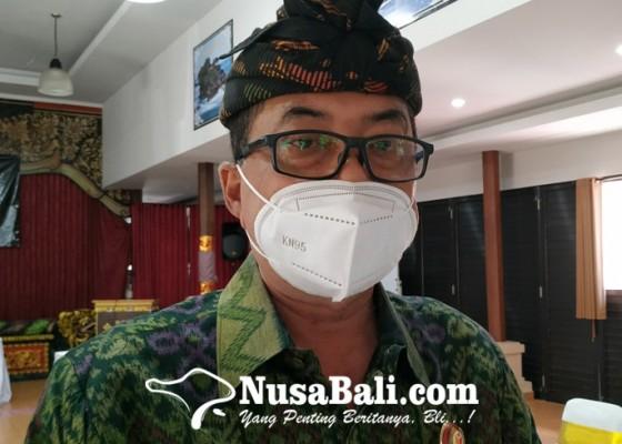 Nusabali.com - bawaslu-tabanan-banyak-ingatkan-anggota-dewan