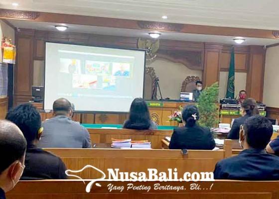 Nusabali.com - menuju-wbbm-pn-gianyar-evaluasi-online