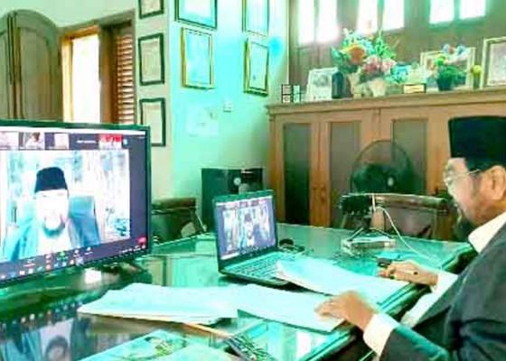 Nusabali.com - kumpulkan-fakta-soal-awk-bk-dpd-ri-bentuk-tim-kerja