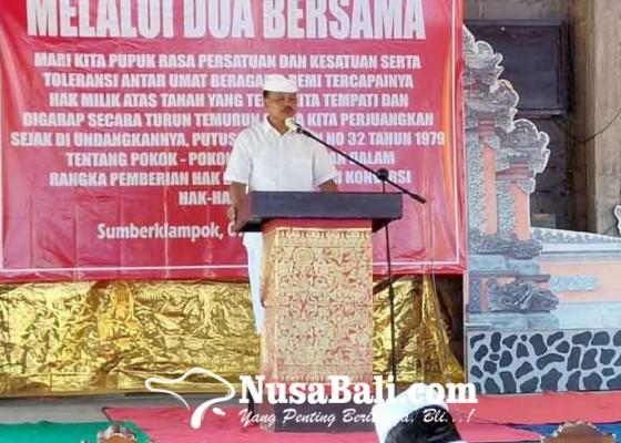 Nusabali.com - titik-temu-di-sumberklampok-selangkah-lagi