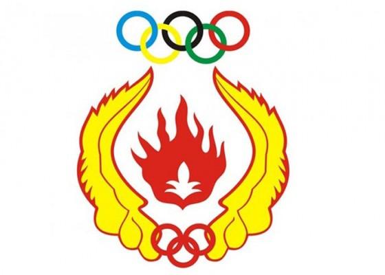 Nusabali.com - pon-remaja-diarahkan-ke-olimpiade