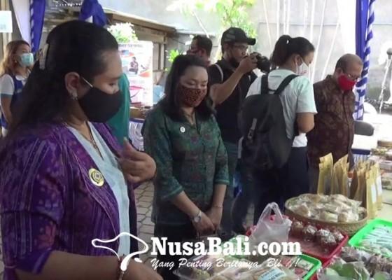 Nusabali.com - pameran-umk-geliatkan-perekonomian-buleleng