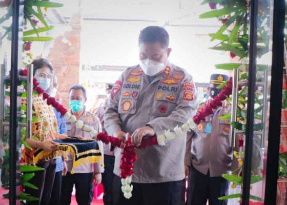 Nusabali.com - polda-bali-kini-miliki-gedung-rpk
