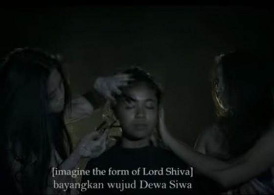 Nusabali.com - kala-niskalaning-sekala-representasikan-kemampuan-melik-dalam-film-horror