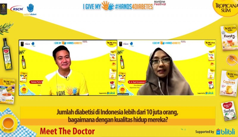 www.nusabali.com-world-diabetes-day-2020-tropicana-slim-ajak-keluarga-indonesia-cegah-diabetes