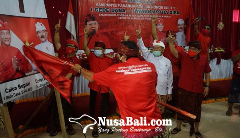 www.nusabali.com-koster-galang-dukungan-warga-kecamatan-manggis-untuk-dana-dipa