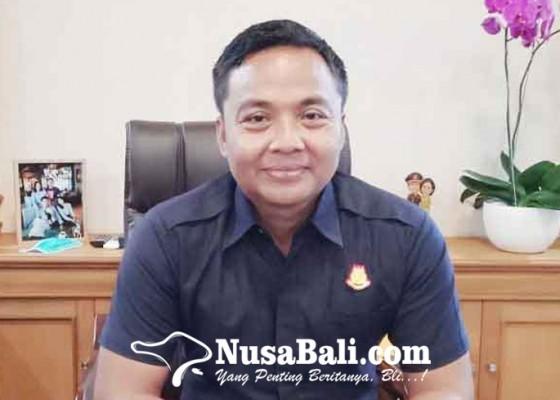 Nusabali.com - disdikpora-badung-dibidik-kejari