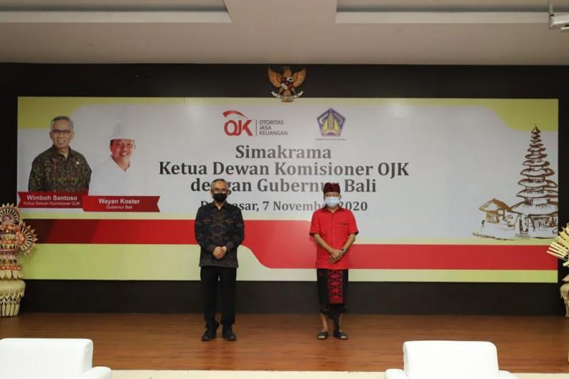 www.nusabali.com-ojk-dukung-ekonomi-bali-segera-bangkit