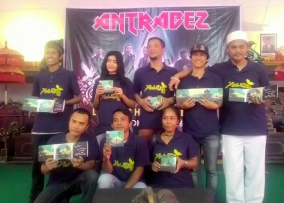 Nusabali.com - warga-binaan-lp-kerobokan-keluarkan-album-musik