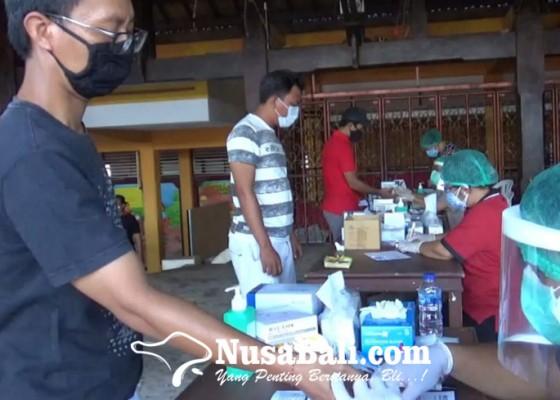 Nusabali.com - 53773-penyelenggara-adhoc-di-bali-di-rapid-test