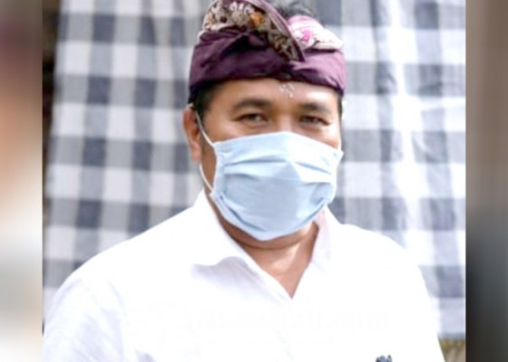 Nusabali.com - 14-kasus-positif-covid-19-kembali-terjadi-di-denpasar