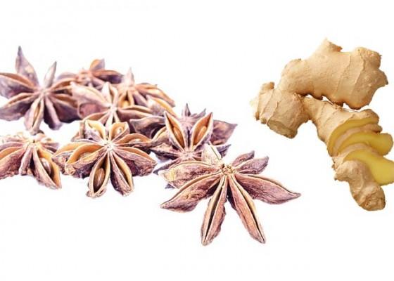Nusabali.com - diet-metode-ayurveda-bagian-2