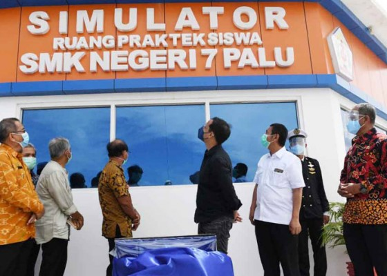 Nusabali.com - relaksasi-dana-bos-dan-program-digitalisasi-sekolah