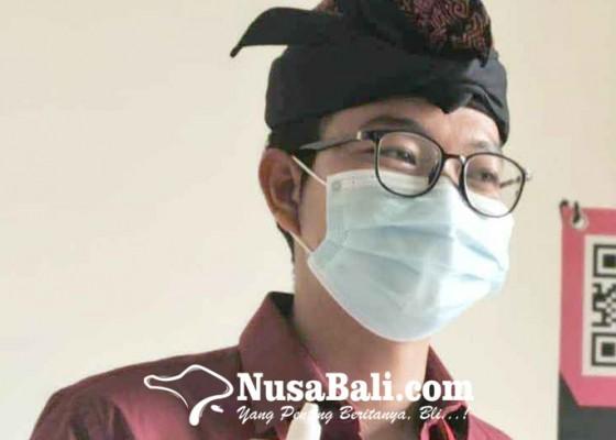 Nusabali.com - usada-arak-bali-kini-jadi-aromatherapy