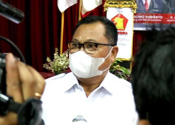 Nusabali.com - gerindra-siapkan-badan-saksi-nasional-permanen