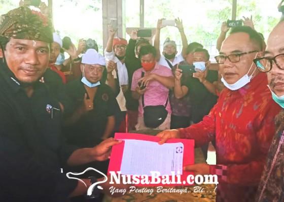 Nusabali.com - forum-taksu-bali-minta-keluarkan-hare-krishna