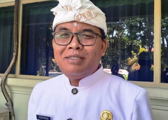 Nusabali.com - dinkes-tabanan-rekrut-100-orang-relawan-contact-tracer-covid-19