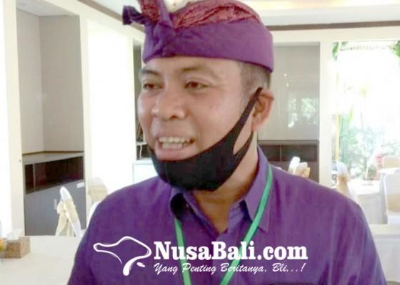 Nusabali.com - goa-garba-pura-mengening-dikelola-langsung-pemkab